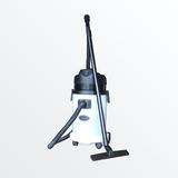 吸尘吸水机L30