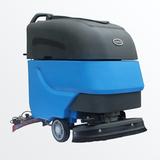 电线式洗地机NT5E