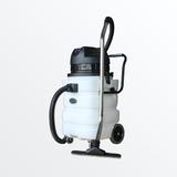 吸尘吸水机L90