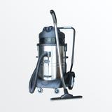 吸尘吸水机L60