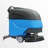 单刷全自动洗地机NT5BT