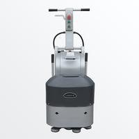 双速石材翻新研磨机LT3