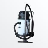 吸尘吸水机L60B