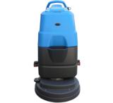 手推式洗地机NT2650
